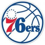 Just what the doctor ordered for the Sixers